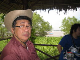 Photo of Ho Chi Minh City Mekong Delta Discovery Small Group Adventure Tour from Ho Chi Minh City See you again