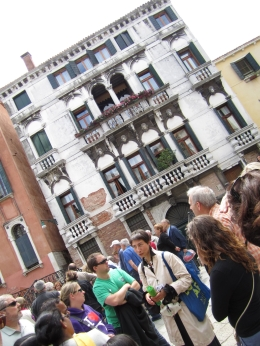 Photo of Venice Skip the Line: Venice in One Day Including Boat Tour Venice Walking Tour