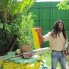 Photo of Ocho Rios Bob Marley Reggae Explosion Bob Marley Memorial Guide