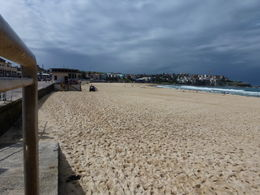 Photo of Sydney Sydney and Bondi Hop-on Hop-off Tour Bondi