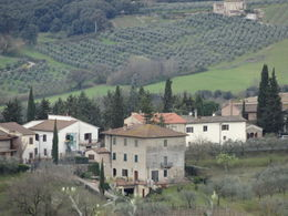 Photo of Florence Tuscany in One Day Sightseeing Tour Country Side