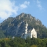 Photo of Munich Royal Castles of Neuschwanstein and Linderhof Day Tour from Munich DSC03824