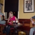 Dublin Tratitional Irish Music Pub Crawl