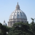 Photo of Rome Skip the Line: Vatican Museums, Sistine Chapel and St Peter's Basilica Half-Day Walking Tour St Peters
