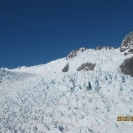 Photo of Franz Josef & Fox Glacier Franz Josef Neve Discoverer Helicopter Flight The Glacier