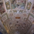Photo of Rome Skip the Line: Vatican Museums, Sistine Chapel and St Peter's Basilica Half-Day Walking Tour Map Room
