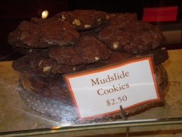 Didn't try these, but I bet they're good! - June 2010