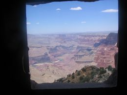 Photo of Phoenix Grand Canyon Helicopter and Ground Tour From Phoenix Room with a View