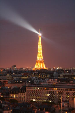 Photo of Paris Skip the Line: Eiffel Tower Tickets and Small-Group Tour Tomorrow we go see...