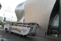 Photo of Seattle Seattle Duck Tour