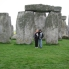 Photo of London Private Viewing of Stonehenge including Bath and Lacock Eerie