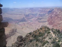 Photo of Phoenix Grand Canyon Helicopter and Ground Tour From Phoenix Grandiose