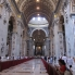 Photo of Rome Skip the Line: Vatican Museums, Sistine Chapel and St Peter's Basilica Half-Day Walking Tour Inside St Peters