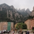 Photo of Barcelona Montserrat Royal Basilica Half-Day Trip from Barcelona Monastery and Mountains