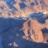 Photo of Las Vegas Deluxe Grand Canyon South Rim Airplane Tour Grand Canyon South Rim Flight and Land Tour