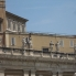 Photo of Rome Skip the Line: Vatican Museums, Sistine Chapel and St Peter's Basilica Half-Day Walking Tour St Peters Square