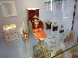 Photo of   The Fragonard Parfumerie