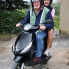 Photo of Florence Vespa Small Group Day Trip to the Chianti Wine Region Vespa Small group day trip