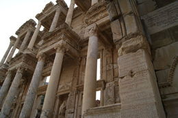 Photo of   Ephesus