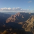 Photo of Las Vegas Grand Canyon and Hoover Dam Day Trip from Las Vegas with Optional Skywalk Grand Canyon November 2010