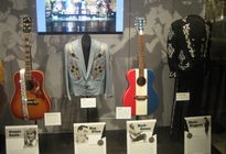 Photo of Nashville Country Music Hall of Fame & Museum