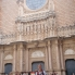Photo of Barcelona Montserrat Royal Basilica Half-Day Trip from Barcelona Outside the Monastery