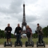Foto von Paris Segway-Tour durch Paris Segways in Paris