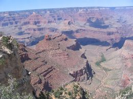 Photo of Phoenix Grand Canyon Helicopter and Ground Tour From Phoenix Stunning