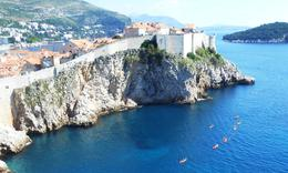 Photo of Dubrovnik Viator Exclusive: 'Game of Thrones' Walking Tour of Dubrovnik Dubrovnik Old Town 2