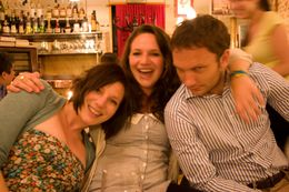 Photo of Paris French Wine Tasting in Paris Having Fun on the Paris Wine Tasting Tour