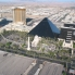 Photo of Las Vegas Ultimate Grand Canyon 4-in-1 Helicopter Tour The Luxor Hotel