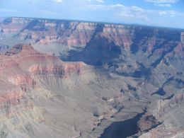 Photo of Phoenix Grand Canyon Helicopter and Ground Tour From Phoenix Awesome