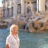 Photo of Rome Skip the Line: Vatican Museums Walking Tour including Sistine Chapel, Raphael's Rooms and St Peter's Rome October 2010
