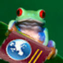 VacationFrog