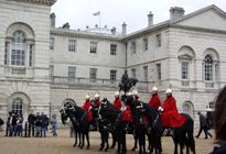 Photo of London Changing of the Guard