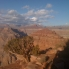 Photo de Las Vegas Las Vegas : journée au Grand Canyon et au barrage Hoover avec option passerelle Skywalk Grand Canyon November 2010