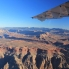 Foto von Las Vegas Grand Canyon Südrand - Deluxe Rundflug im Flugzeug Grand Canyon South Rim Flight and Land Tour