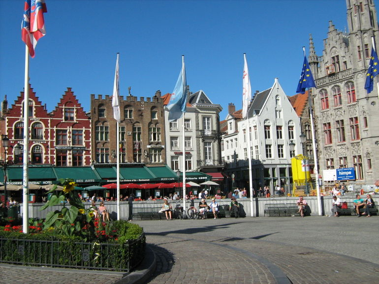 IMG_2615 - Brussels