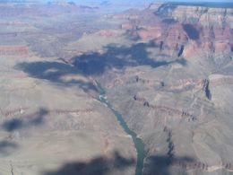 Photo of Phoenix Grand Canyon Helicopter and Ground Tour From Phoenix Sky View