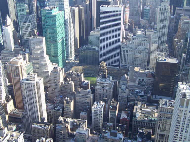 100_3414 - New York City