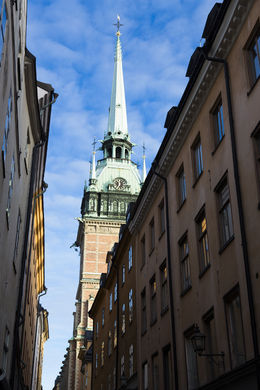 Photo of Stockholm Best of Stockholm Photography and Sightseeing Tour best-of-stockholm-7.jpg