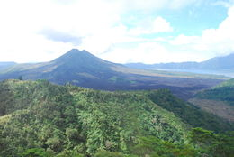 Mount Kintamani Volcano , syedamir1986 - July 2013