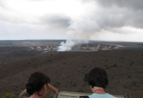 Photo of Oahu Big Island Day Trip: Volcanoes National Park from Oahu
