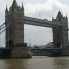 Photo of London Skip the Line: Tower of London Tickets Tower Bridge