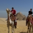 Photo of Cairo Private Tour: Giza Pyramids and Sphinx Whoa Camel