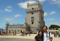 Photo of Lisbon Belém Tower (Torre de Belém)