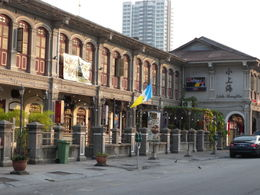 Photo of Penang Penang Island Discovery Morning Tour 012