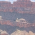 Foto von Las Vegas Grand Canyon – Ultimativer Helikopter Ausflug Awesome view