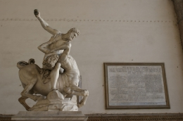 Photo of Florence Skip the Line: Florence Accademia and Uffizi Gallery Tour Breathtaking