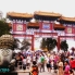 Photo of Beijing Best Beijing Historical Tour including the Summer Palace, Lama Temple and the Panda Garden Lama Temple